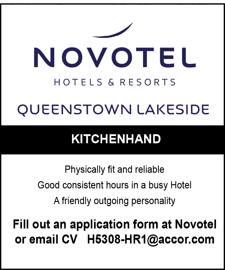 Concierge / Porter Experienced F&B Attendant / Bar | Jobfix