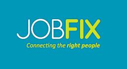 JobFix
